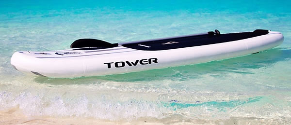 torre-stand-up-paddle-board-rating-general